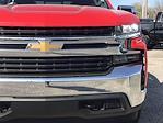 2019 Silverado 1500 Crew Cab 4x4,  Pickup #16452P - photo 12