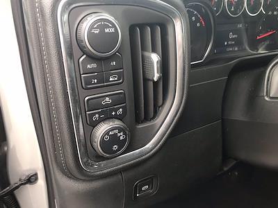 2020 Chevrolet Silverado 1500 Double Cab 4x4, Pickup #16453PN - photo 26