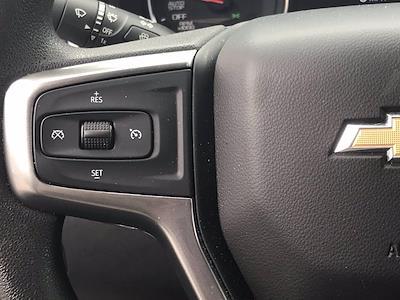 2020 Chevrolet Silverado 1500 Double Cab 4x4, Pickup #16453PN - photo 28