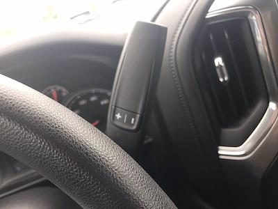 2020 Chevrolet Silverado 1500 Double Cab 4x4, Pickup #16453PN - photo 31
