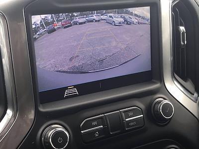 2020 Chevrolet Silverado 1500 Double Cab 4x4, Pickup #16453PN - photo 35