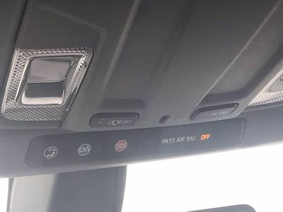 2020 Chevrolet Silverado 1500 Double Cab 4x4, Pickup #16453PN - photo 40