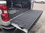 2020 Chevrolet Silverado 1500 Double Cab 4x4, Pickup #16453PN - photo 15