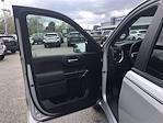 2020 Chevrolet Silverado 1500 Double Cab 4x4, Pickup #16453PN - photo 17