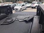 2020 Chevrolet Silverado 1500 Double Cab 4x4, Pickup #16453PN - photo 22