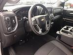 2020 Chevrolet Silverado 1500 Double Cab 4x4, Pickup #16453PN - photo 25