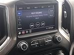 2020 Chevrolet Silverado 1500 Double Cab 4x4, Pickup #16453PN - photo 33