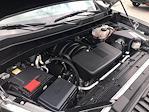 2020 Chevrolet Silverado 1500 Double Cab 4x4, Pickup #16453PN - photo 48