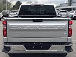 2020 Chevrolet Silverado 1500 Double Cab 4x4, Pickup #16453PN - photo 8