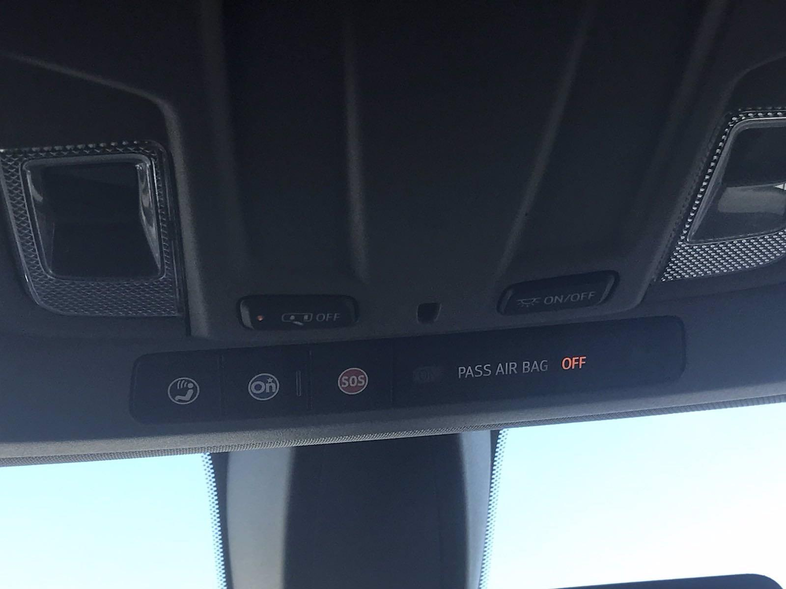 2020 Chevrolet Silverado 1500 Crew Cab 4x2, Pickup #16454P - photo 37