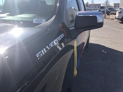 2020 Chevrolet Silverado 1500 Crew Cab 4x2, Pickup #16454P - photo 13