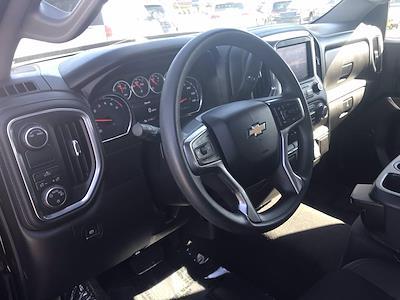 2020 Chevrolet Silverado 1500 Crew Cab 4x2, Pickup #16454P - photo 24