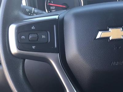 2020 Chevrolet Silverado 1500 Crew Cab 4x2, Pickup #16454P - photo 27