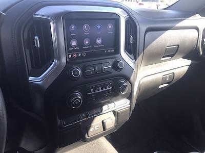 2020 Chevrolet Silverado 1500 Crew Cab 4x2, Pickup #16454P - photo 31