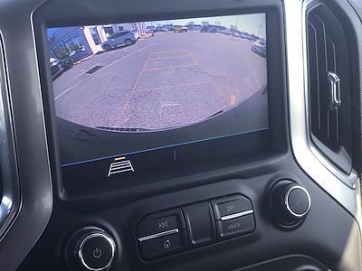 2020 Chevrolet Silverado 1500 Crew Cab 4x2, Pickup #16454P - photo 33