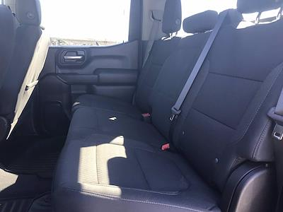 2020 Chevrolet Silverado 1500 Crew Cab 4x2, Pickup #16454P - photo 41