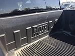 2020 Chevrolet Silverado 1500 Crew Cab 4x2, Pickup #16454P - photo 18