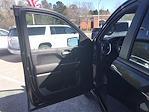 2020 Chevrolet Silverado 1500 Crew Cab 4x2, Pickup #16454P - photo 20