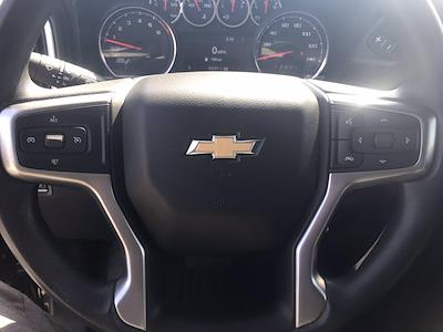 2020 Chevrolet Silverado 1500 Crew Cab 4x4, Pickup #16455PN - photo 19