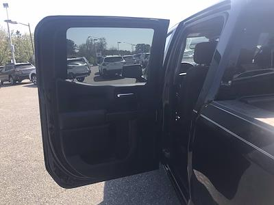 2020 Chevrolet Silverado 1500 Crew Cab 4x4, Pickup #16455PN - photo 27