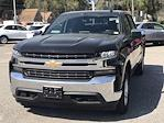 2020 Chevrolet Silverado 1500 Crew Cab 4x4, Pickup #16455PN - photo 11