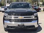 2020 Chevrolet Silverado 1500 Crew Cab 4x4, Pickup #16455PN - photo 4