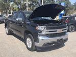 2020 Chevrolet Silverado 1500 Crew Cab 4x4, Pickup #16455PN - photo 31