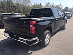 2020 Chevrolet Silverado 1500 Crew Cab 4x4, Pickup #16455PN - photo 2