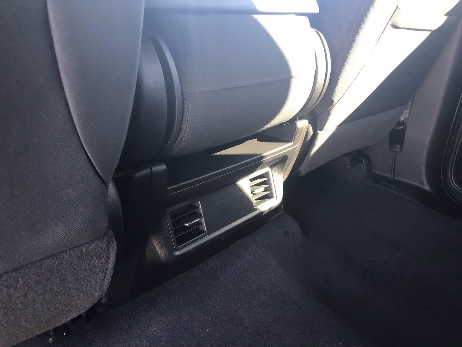 2020 Chevrolet Silverado 1500 Crew Cab 4x4, Pickup #16456P - photo 41