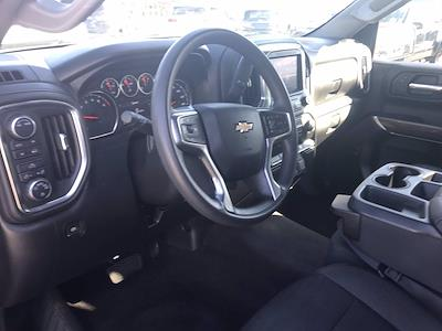 2020 Chevrolet Silverado 1500 Crew Cab 4x4, Pickup #16456P - photo 24