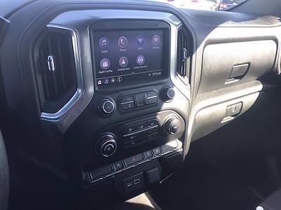 2020 Chevrolet Silverado 1500 Crew Cab 4x4, Pickup #16456P - photo 31