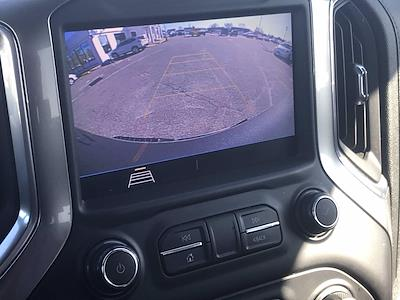 2020 Chevrolet Silverado 1500 Crew Cab 4x4, Pickup #16456P - photo 33