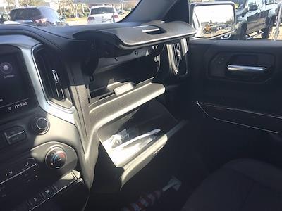 2020 Chevrolet Silverado 1500 Crew Cab 4x4, Pickup #16456P - photo 37