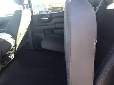 2020 Chevrolet Silverado 1500 Crew Cab 4x4, Pickup #16456P - photo 42