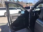 2020 Chevrolet Silverado 1500 Crew Cab 4x4, Pickup #16456P - photo 20