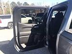 2020 Chevrolet Silverado 1500 Crew Cab 4x4, Pickup #16456P - photo 39