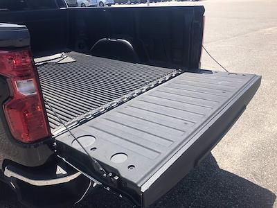 2020 Chevrolet Silverado 1500 Double Cab 4x4, Pickup #16457PN - photo 18