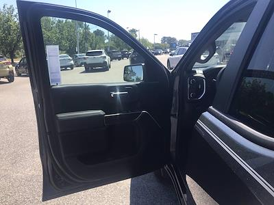 2020 Chevrolet Silverado 1500 Double Cab 4x4, Pickup #16457PN - photo 22