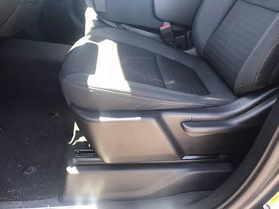 2020 Chevrolet Silverado 1500 Double Cab 4x4, Pickup #16457PN - photo 24