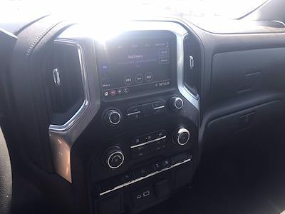 2020 Chevrolet Silverado 1500 Double Cab 4x4, Pickup #16457PN - photo 33