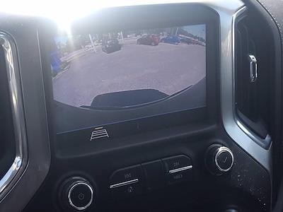 2020 Chevrolet Silverado 1500 Double Cab 4x4, Pickup #16457PN - photo 35