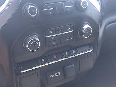 2020 Chevrolet Silverado 1500 Double Cab 4x4, Pickup #16457PN - photo 36