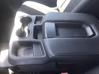 2020 Chevrolet Silverado 1500 Double Cab 4x4, Pickup #16457PN - photo 38