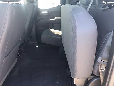 2020 Chevrolet Silverado 1500 Double Cab 4x4, Pickup #16457PN - photo 45