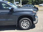 2020 Chevrolet Silverado 1500 Double Cab 4x4, Pickup #16457PN - photo 10