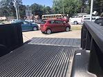 2020 Chevrolet Silverado 1500 Double Cab 4x4, Pickup #16457PN - photo 20