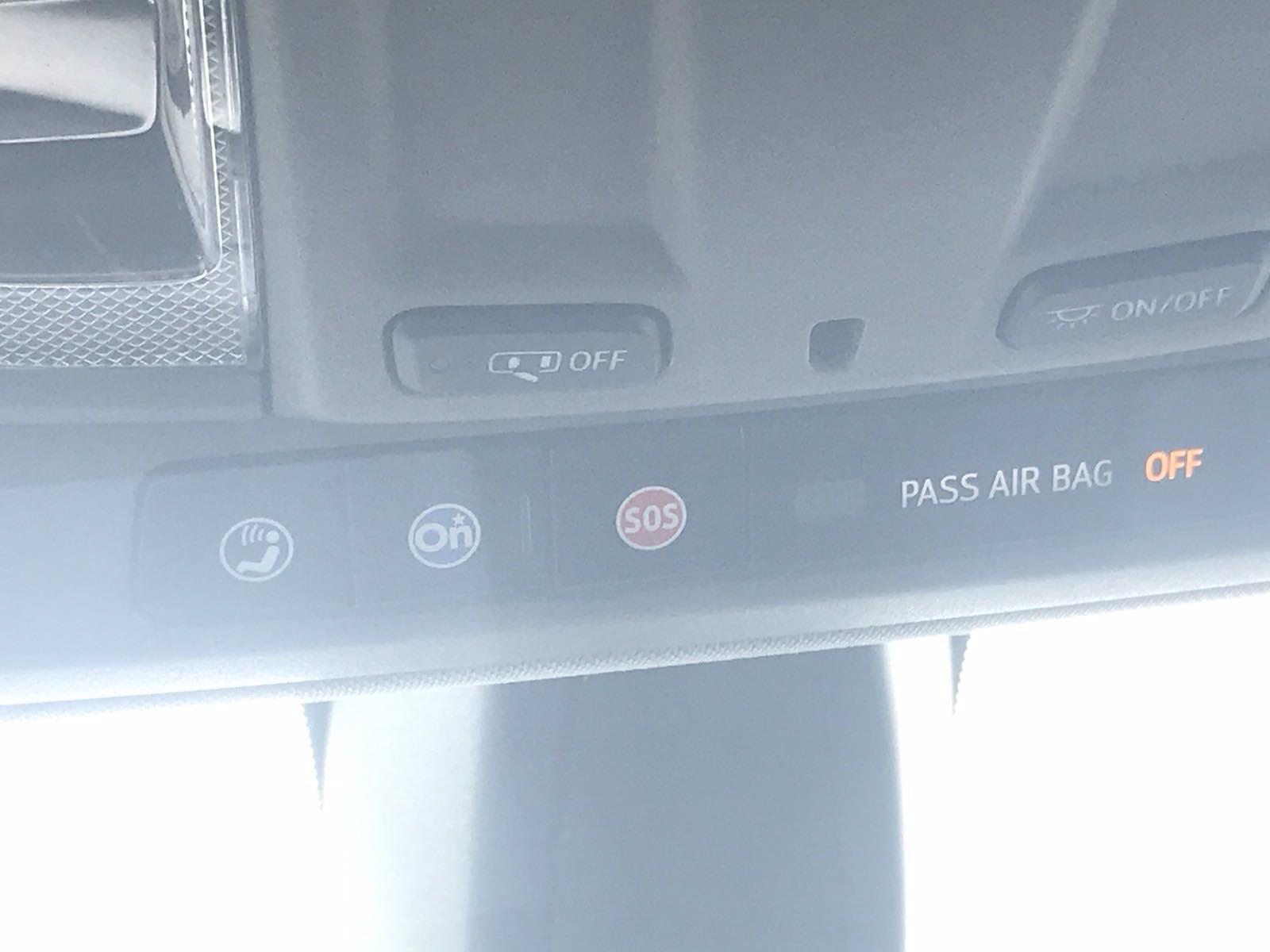 2020 Chevrolet Silverado 1500 Crew Cab 4x4, Pickup #16458PN - photo 40