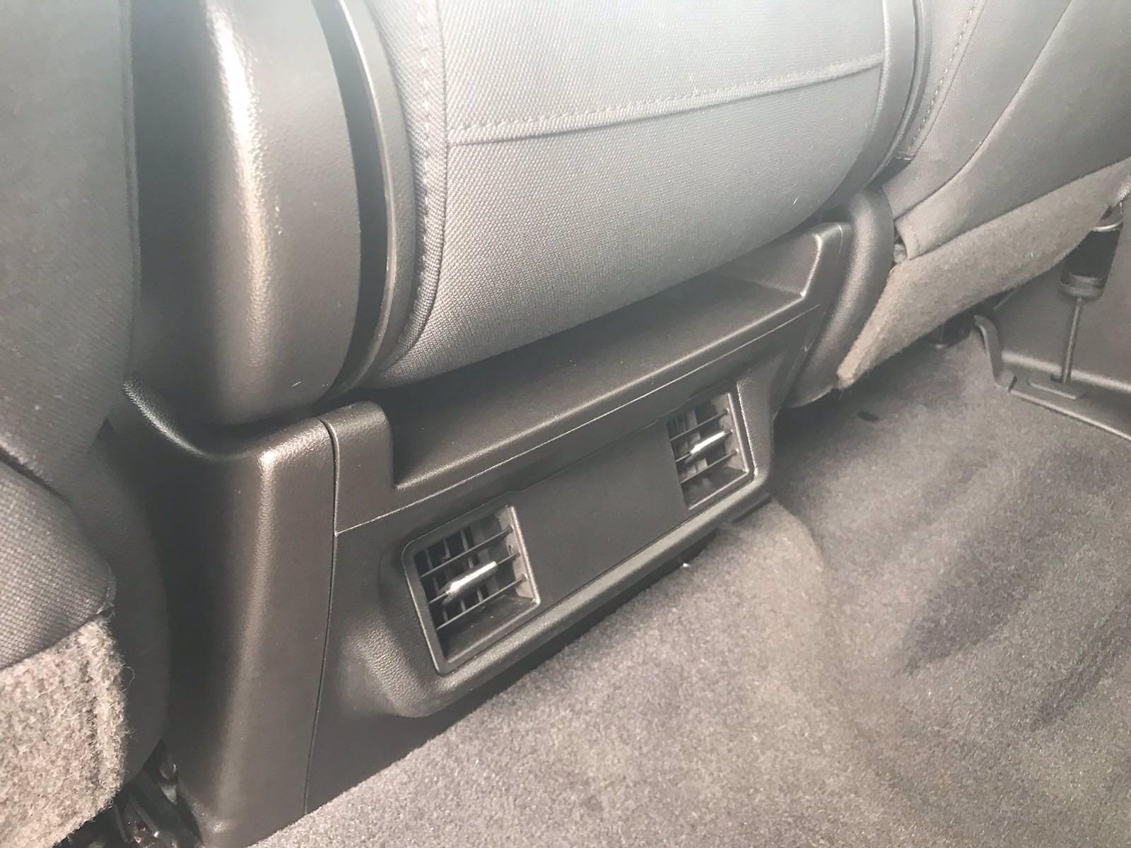2020 Chevrolet Silverado 1500 Crew Cab 4x4, Pickup #16458PN - photo 44