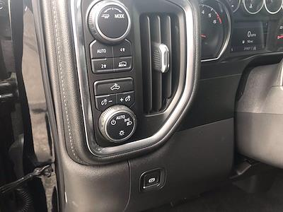 2020 Chevrolet Silverado 1500 Crew Cab 4x4, Pickup #16458PN - photo 27
