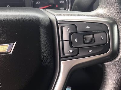 2020 Chevrolet Silverado 1500 Crew Cab 4x4, Pickup #16458PN - photo 30